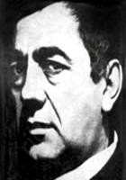 Vasko Popa poet