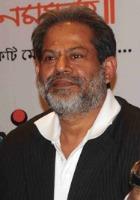 Subodh Sarkar poet