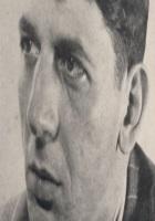 John Ciardi poet