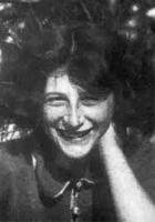 Simone Weil poet