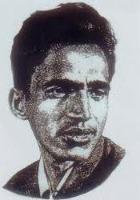 Ravji Patel poet