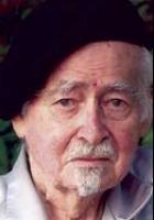George Hitchcock poet