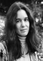 Sharon Olds poet
