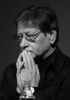 Mahmoud Darwish poet
