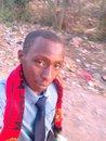 Prince Froggy Mwalimu poet