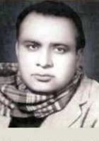 Abdul Hameed Adam poet
