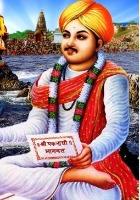 Sant Eknath poet