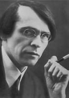 Vladislav Khodasevich poet
