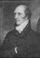 George Canning poet