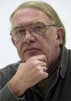 Ed Ochester poet