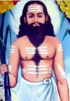 Saint Pattinathar poet