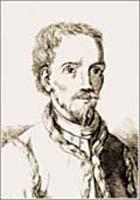 Franco Sacchetti poet