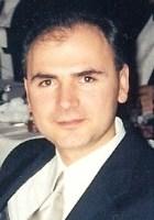 Dejan Stojanovic poet