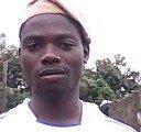 Lekadabra Fadimu poet