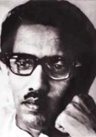 Sikander Abu Zafar poet