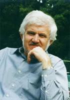 Geoffrey Donald Page poet