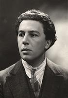 Andre Breton poet