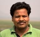 Shashanka Sekhar Dash poet