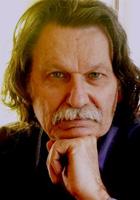 Gregory Orr poet