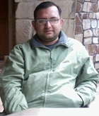 Rohit Sapra poet