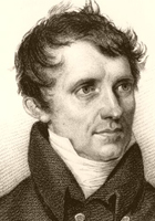 James Fenimore Cooper poet