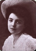 Nelly Sachs poet