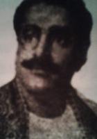 Balijepalli Lakshmikantham poet
