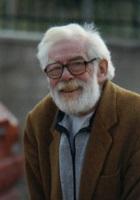 Peter Russell poet