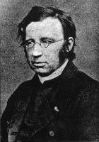 John Mason Neale poet