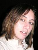 Amber Lyn Charneski poet