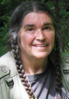 Bernadette Mayer poet