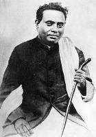 Kumaran Asan poet