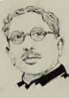 Cattamanchi Ramalinga Reddy poet