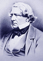 William Charles Wentworth poet