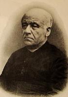 Guido Gezelle poet