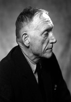 Robert Penn Warren poet