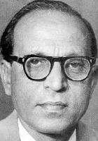 Makhdoom Mohiuddin poet