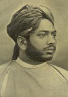 Kalapi poet