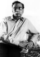 Bhalchandra Nemade poet