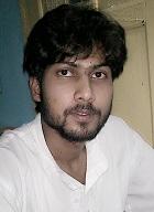 Kaikubad Ali poet