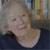 poet Myra Sklarew