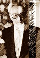 Primo Levi poet