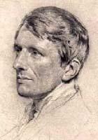 John Henry Newman poet