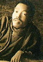 Masaoki Shiki poet
