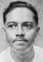 Jibanananda Das poet