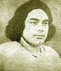 Kazi Nazrul Islam poet