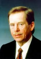 Václav Havel poet