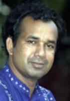 Tapan Bagchi poet