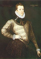 Sir Philip Sidney poet