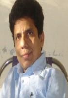 Subrahmanya Sai Ram Potukuchi poet